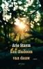 <b>Arie  Storm</b>,Een diadeem van dauw