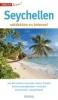 Anja  Bech,Merian live reisgids Seychellen