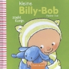 Pauline  Oud,Kleine Billy Bob zoekt konijn