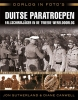 <b>Jon  Sutherland, Diane  Canwell</b>,Oorlog in foto`s: Duitse paratroepen