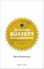 Patrick  Beijersbergen,De kleine buffett