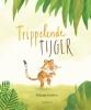 Philippa  Leathers,Trippelende Tijger