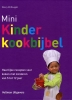 <b>Nancy  McDougall</b>,Mini Kinderkookbijbel