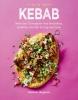 Rosie  Reynolds ,Kebab