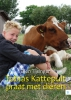 Ellen  Tijsinger,Tobias Kattepult praat met dieren