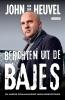 <b>John van den Heuvel</b>,Berichten vanuit de bajes