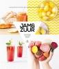 Philippine van der Goes,Jam & zuur