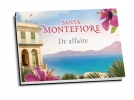 Santa  Montefiore,De affaire DL