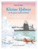 Hans de Beer,Kleine IJsbeer en de grote onderzeeboot