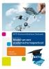 <b>J.  Bouwer, J.G.  Uijterwijk</b>,NHTV kennisontwikkeling en onderzoek