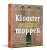 Edward  Houting, Hans  Vrijer,Kloostermoppen