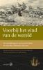 Sjoerd de Meer,De ontdekkingsreis van Jacob le Maire en Cornelisz. Schouten in de jaren 1615-1617