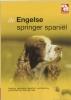 S.C. Hermans,De Engelse springer Spaniel