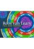 <b>Bert van Dijk, Marlies  Oudijk</b>,Roos van Leary