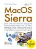 Uithoorn Studio Visual Steps,MacOS Sierra MacOS High Sierra