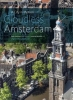 <b>Peter  Elenbaas, Lambiek  Berends</b>,Cloudless Amsterdam
