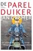 <b>Hein  Aalders</b>,De parelduiker 2017/5: Jan Cremer