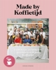 <b>Koffietijd</b>,Made by Koffietijd