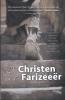 R.T.  Kendall, David  Rosen,De Christen en de Farizeeër