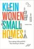 <b>Jacqueline  Tellinga</b>,Klein Wonen/Small Homes