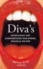 <b>Diva`s</b>,