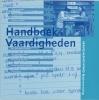 ,Handboek vaardigheden Mavo/havo/vwo