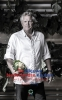 <b>Albert  Kooy, Rolf de Boer</b>,De Nieuwe Nederlandse Keuken