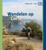 <b>Paul van Bodengraven, Marco  Barten</b>,Wandelen op Corfu