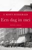 F. Scott  Fitzgerald, ,Een dag in mei