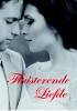 <b>Saskia  Schouten</b>,Fluisterende liefde