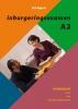 Ad  Appel,Inburgeringsexamen A2