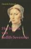Hendrik  Rubingh,Het bezoek van Judith Sevenreis