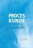 Aart  Goedhart, Barbara van der Steen,Proceskunde: Een pleidooi voor werken met aandacht