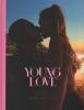 <b>Karen  Rosetzky</b>,Young love