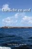 Cobie  Verheij - de Peuter,Uit licht en stof
