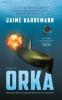 <b>Jaime  Karremann</b>,Orka