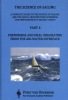 <b>Peter van Oossanen</b>,Phenomena and Drag Originating from the Air-Water Interface