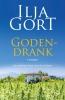 <b>Ilja  Gort</b>,Godendrank