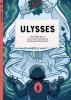 ,Ulysses (set van 6)