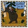 Martine  Delfos,Lotte en de beer