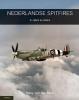 Harry van der Meer,Nederlandse Spitfires