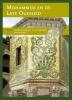 ,Mohammed en de Late Oudheid