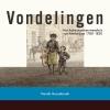 <b>Nanda Geuzebroek</b>,Vondelingen