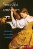 Renée Berthe de Graaf,Vrouwelijke componisten