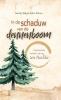 <b>Sandy Taikyu  Kuhn Shimu</b>,In de schaduw van de dennenboom