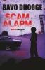 <b>Bavo  Dhooge</b>,Scam Alarm