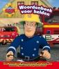 ,<b>Brandweerman Sam - Woordenboek voor helden</b>