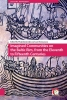 ,Crossing Boundaries: Turku Medieval and Early Modern Studies Imagined Communities on the Baltic Rim