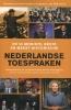 <b>Denise  Parengkuan</b>,Nederlandse toespraken