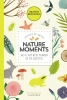 Jocelyn de Kwant ,Nature moments